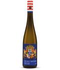 Víno Riesling Trocken Prinz von Hessen - kabinetní