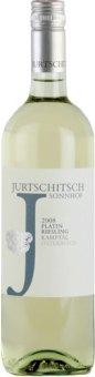 Víno Riesling Vinařství Jurtschitsch