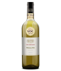 Víno Riesling VOC Mikulov Vinařství Reisten