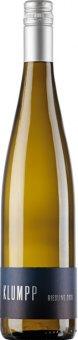 Víno Riesling Weingut Klumpp