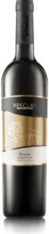 Víno Rivaner Vinařství Břeclav - přívlastkové