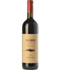 Víno Rocca rubia Santadi