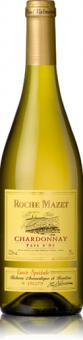 Víno Roche Mazet