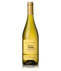 Vína Roche Mazet