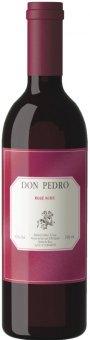 Víno Rosado Don Pedro