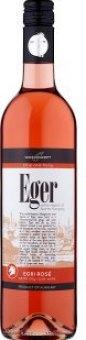 Víno Rosé Eger Wine Concept