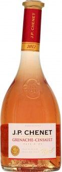 Víno Rosé J.P. Chenet