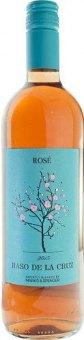 Víno Rosé Raso de la Cruz Marks & Spencer