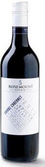 Víno Rosemount