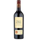 Víno Rouge Baron de Lestac