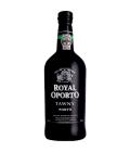 Víno Tawny Royal Oporto Real Companhia Velha