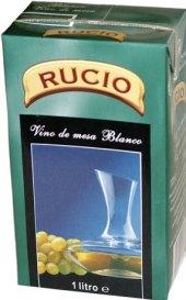 Víno Rucio