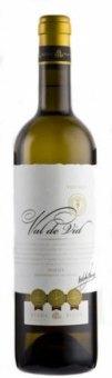 Víno Rueda Val de Vid