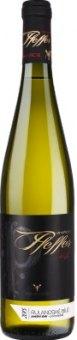 Víno Rulandké bílé Vinařství Pfeffer - pozdní sběr