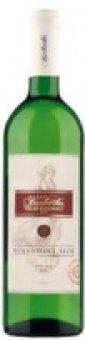 Víno Rulandské bílé Vinařství Barborka