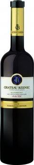 Víno Rulandské bílé Terroir Collection Chateau Bzenec  - pozdní sběr