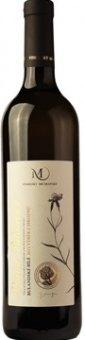 Víno Rulandské bílé Vinselekt Michlovský