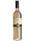 Víno Rulandské modré Klaret Vinařství Blatel