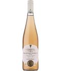 Víno Rulandské modré Rosé Vinium Exclusive Velké Pavlovice - pozdní sběr