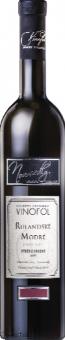 Víno Rulandské modré Vinařství Vinofol - výběr z hroznů