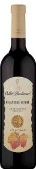 Víno Rulandské modré Vinium Velké Pavlovice