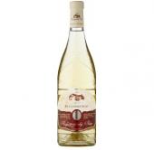 Víno Rulandské šedé Augustiniánský sklep - zemské