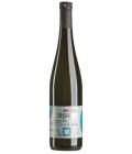 Víno Rulandské šedé Nové Vinařství - pozdní sběr