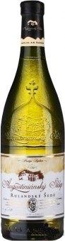 Víno Rulandské šedé Prestige Augustiniánský sklep - zemské