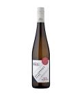 Víno Rulandské šedé Réva Rakvice
