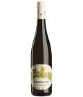 Víno Rulandské šedé Vinařství Bzenec Bunža - pozdní sběr