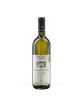 Víno Rulandské šedé Vinařství Jedlička - pozdní sběr