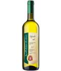 Víno Rulandské Šedé Vinařství Košut - pozdní sběr