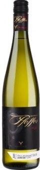 Víno Rulandské šedé Vinařství Pfeffer - pozdní sběr