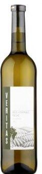 Víno Rulandské šedé Vinařství Veritas