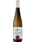 Víno Rulandské šedé Vinařství Ostrovec