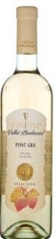 Víno Rulandské šedé Vinium Sélection Velké Pavlovice