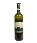 Víno Rulandské šedé Vinné sklepy Lechovice