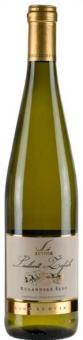 Víno Rulandské šedé Víno Ludvik Žofiak