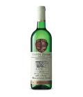 Víno Rulandské šedé Znovín Znojmo - pozdní sběr