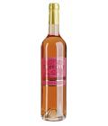 Víno růžové Sovento Rosado