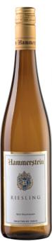 Víno Riesling Hammerstein