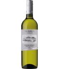 Víno Ryzlink rýnský Mikrosvín Mikulov