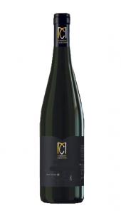 Víno Ryzlink rýnský Moravian Collection - pozdní sběr