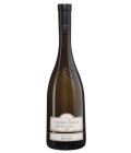 Víno Ryzlink vlašský Tanzberg Mikulov - výběr z hroznů
