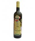 Víno Ryzlink rýnský Vinařství Dufek - pozdní sběr