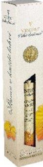 Víno Ryzlink rýnský Vinium Velké Pavlovice - výběr z cibéb