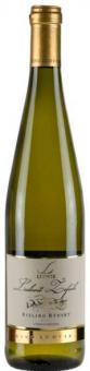 Víno Ryzlink rýnský Víno Ludvik Žofiak - výběr z hroznů