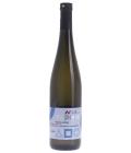 Víno Ryzlink vlašský Cépage Nové Vinařství - pozdní sběr