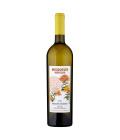 Víno Ryzlink vlašský Mikrosvín Mikulov - pozdní sběr