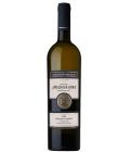 Víno Ryzlink vlašský Ořechová hora Mikrosvín Mikulov - pozdní sběr